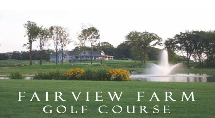 fairview-farm-golf-course