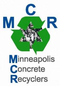 MCR_Logo only